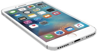 BİLECİK HABER - iPHONE 7 SATIŞA SUNULDU